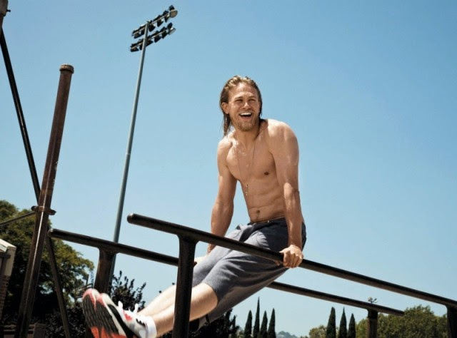 Charlie Hunnam Workout routine and Diet plan 2.jpg